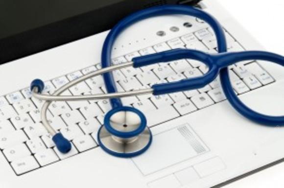 Перевод текста медицинской направленности