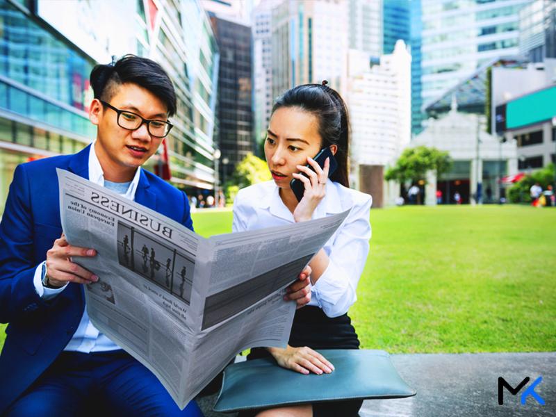 Особенности открытия бизнеса в Китае