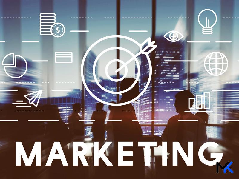 Особенности перевода маркетинговых материалов