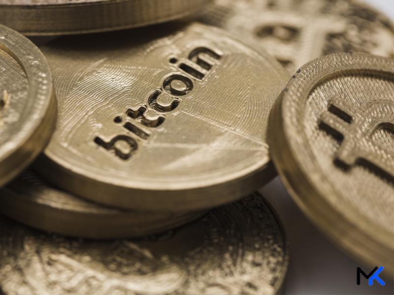 Блокчейн как источник и гарант криптовалюты