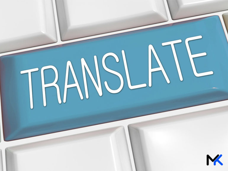 Лучшие юридические кейсы за 2018 год от MK: translations