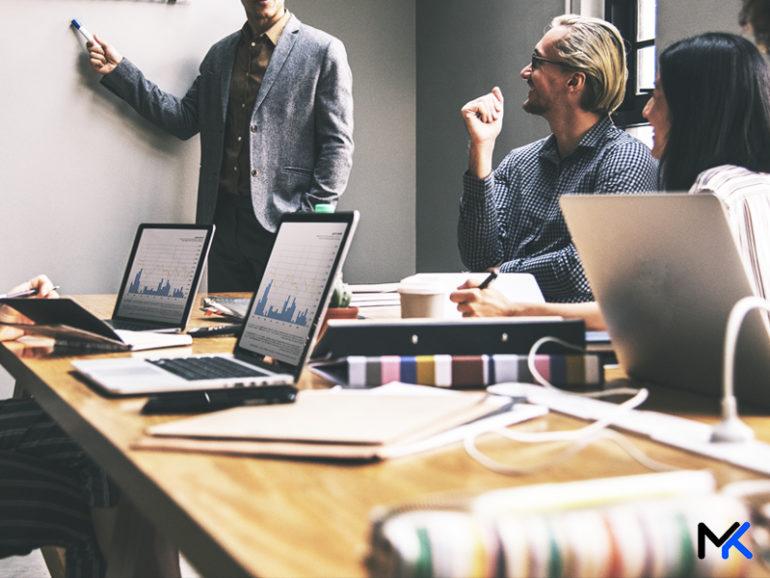 Как завоевать иностранного клиента, или важность перевода для маркетинга
