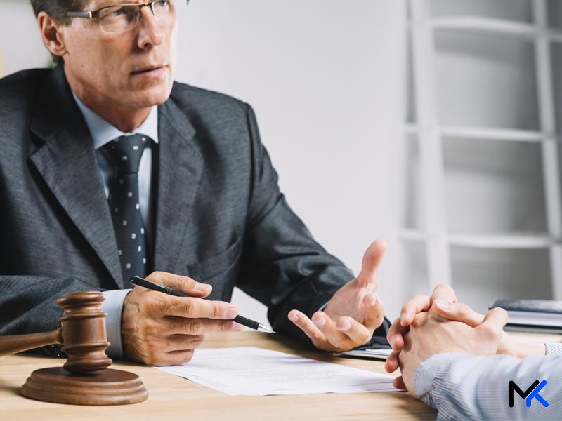Важность юридического перевода в судебном процессе