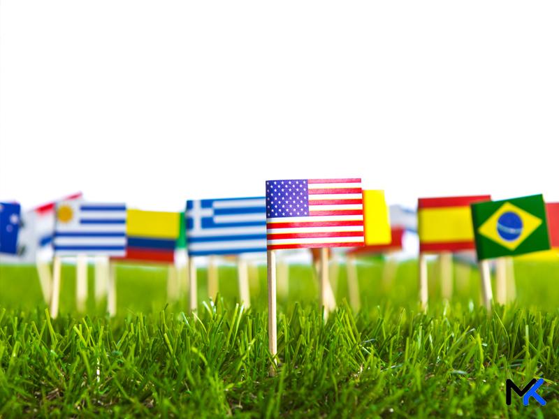 3 языка для бизнес-перевода в 2019 году