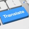 20 профессиональных терминов бюро переводов
