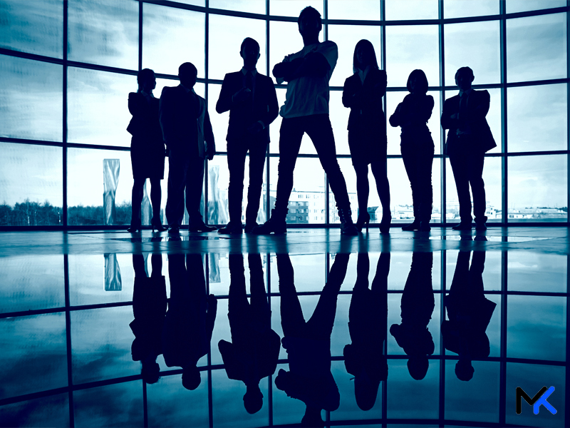 Компании-лидеры в сфере переводов