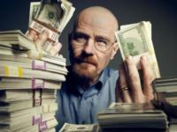 Переводчик прочитал нашу статью, применил все рекомендации и получил зарплату:)