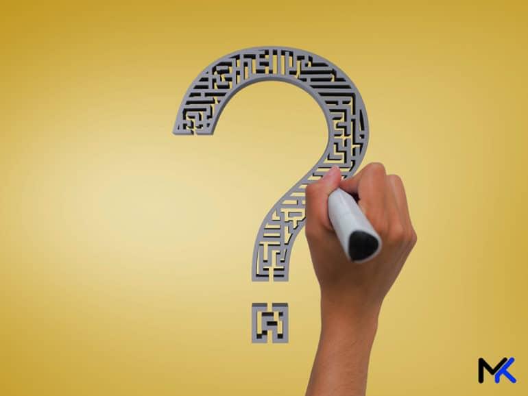 Разоблачение мифов № 1. Почему в бюро переводов любят машинный перевод, а клиенты — нет?