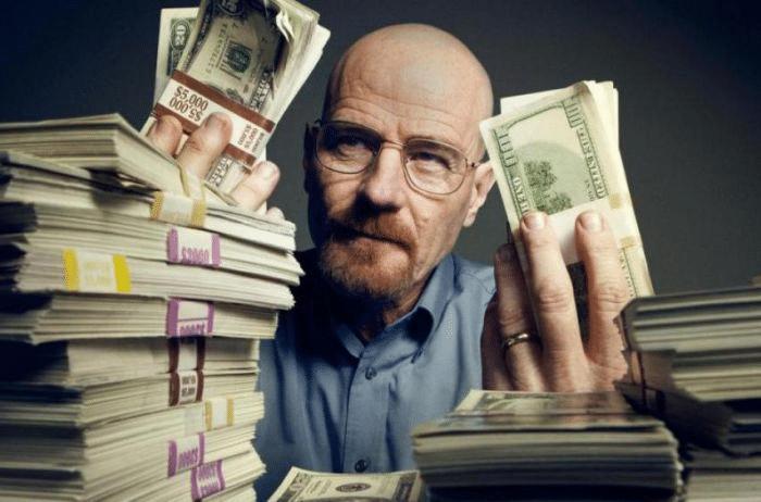 8 бизнес-советов для фрилансеров-переводчиков, которые хотят хорошо зарабатывать
