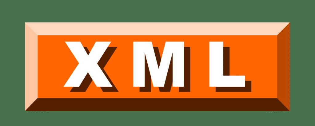 Знание XML при локализации ПО