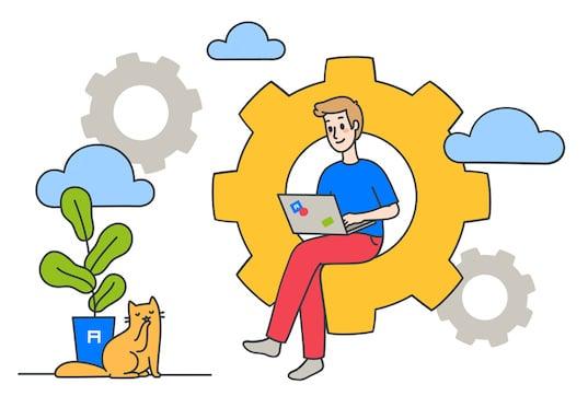 Фахівець із локалізації чи звичайний перекладач сайтів? Знайдіть 5 відмінностей