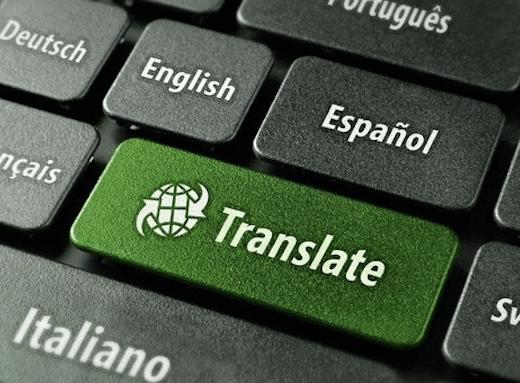 Про адекватність перекладу. Необхідний скілсет, щоби стати фахівцем із локалізації ПЗ