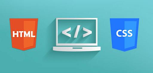 Знание HTML при локализации ПО