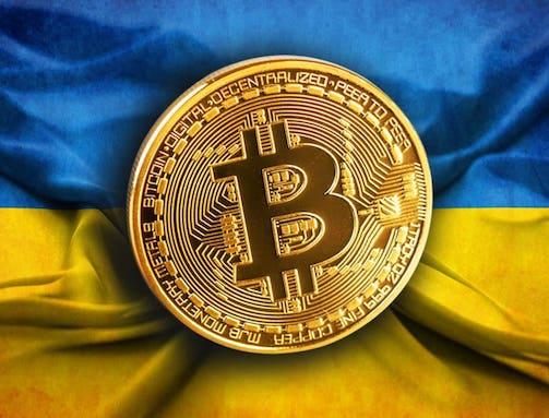 Что делать, если Украина узаконит криптовалюты в 2020? О перспективах рынка