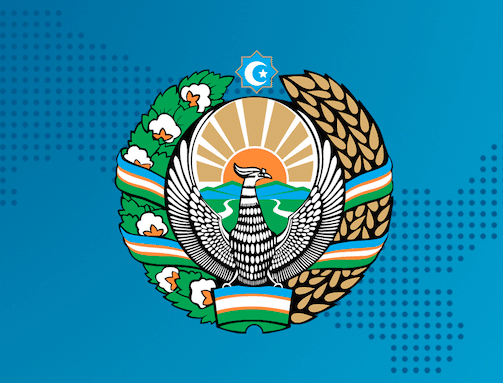 Перевод компьютерной игры на узбекский: меньше конкурентов ― больше прибыли