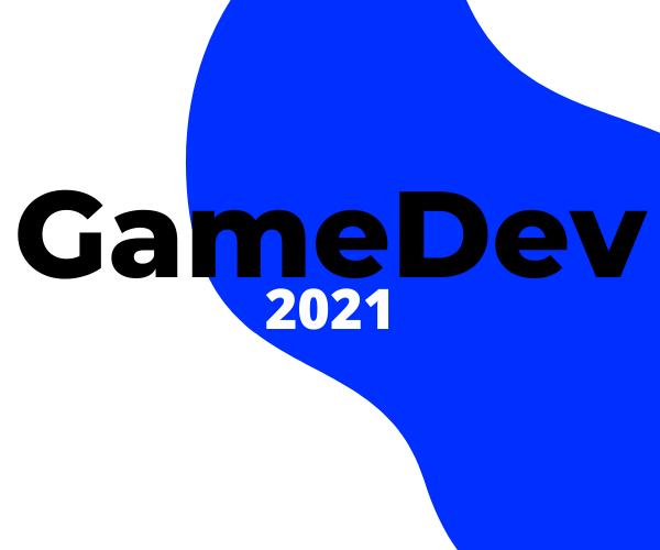 Тренды геймдев 2021. Путь к успеху